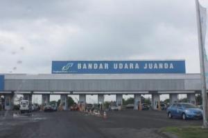 Tempat Suntik Vaksin Meningitis di Surabaya Jawa Timur