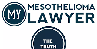 Why the Mesothelioma Law is Vital