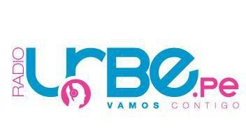 Radio Urbe