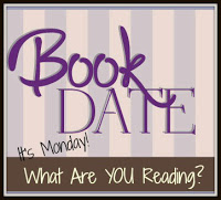 http://bookdate.blogspot.com/2016/06/its-monday-what-are-you-reading.html