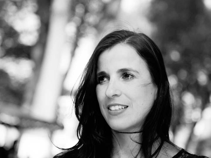 Gabriela Guerra Rey, Premio Juan Rulfo 2016