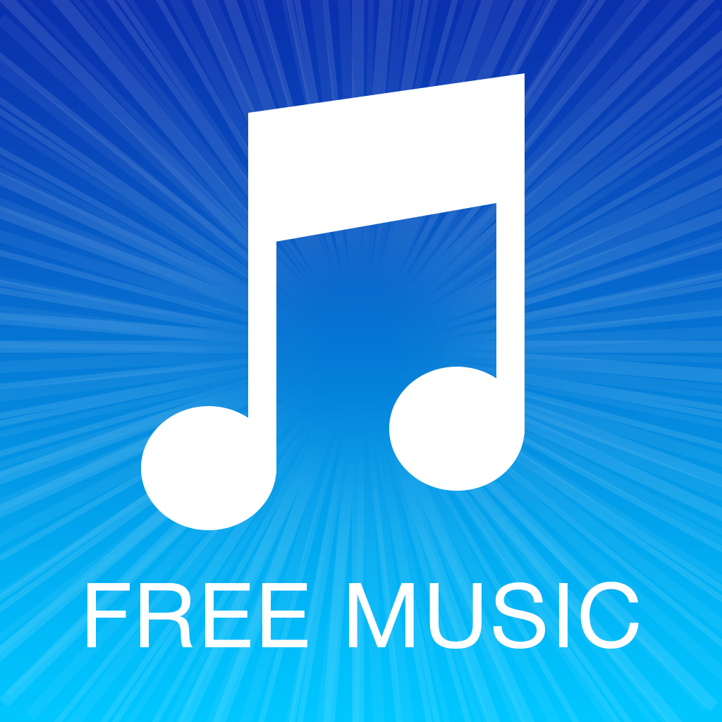 7 Best Free Music Download Apps for iPhone and iPad in