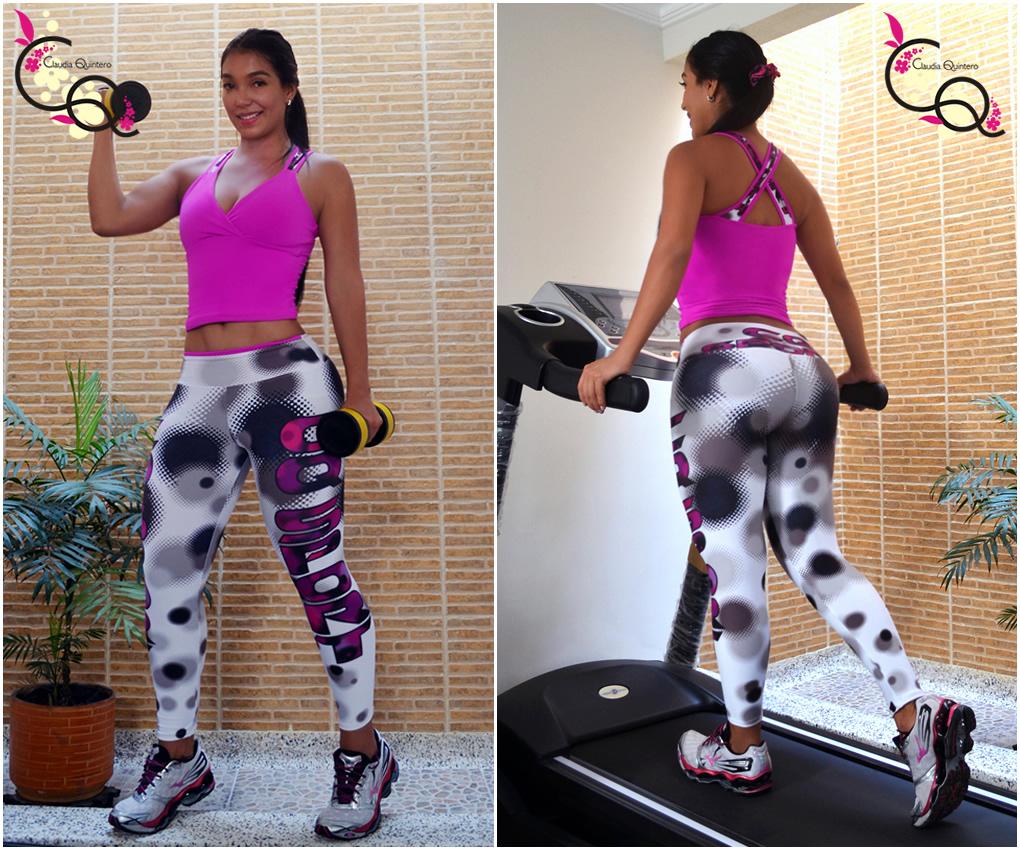 SportCity~  Ropa Deportiva Mujer f443879942d7
