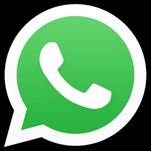 GB WhatsApp V8.20 update for November 2019 [Download link]