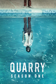 Quarry: Season 1, Episode 8