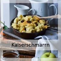 http://christinamachtwas.blogspot.de/2018/03/fluffiger-kaiserschmarrn.html