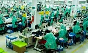 Green Textile Limited Bangladesh Job Notice 2017 www green