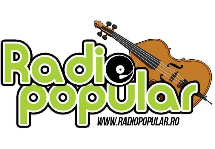 Asculta Radio Popular Online