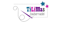 https://www.facebook.com/TiLiMas-Zaubernadel-282841828732205/
