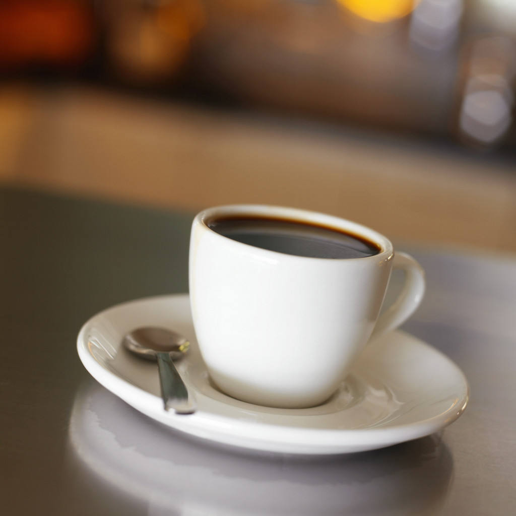 https://3.bp.blogspot.com/-rWiy5gDws4w/TcVwnOFDGYI/AAAAAAAAATA/j97vrvjrywg/s1600/Coffee.jpg