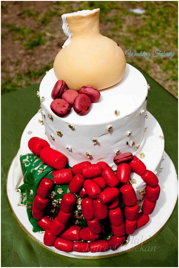 nigerian igbo traditional wedding cakes s cakeville traditional wedding cakes 17847