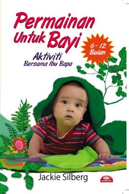Image result for Permainan untuk bayi 6 - 12 bulan ; Aktiviti Bersama Ibu Bapa
