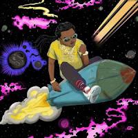 Takeoff Casper - Takeoff – Lead The Wave mp3 download