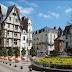 Trung tâm học tiếng Đức uy tín giá rẻ tại TPHCM