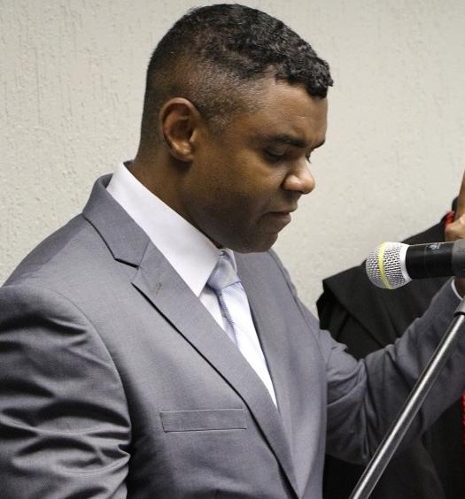 MPE/AL e Polícia Civil de São Paulo prendem acusado de duplo homicídio em Dois Riachos