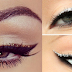 Chistmas Make Up Ideas