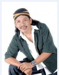 Download Kumpulan Lagu Campursari Sonny Josz TERPOPULER Mp Download Kumpulan Lagu Campursari Sonny Josz TERPOPULER Mp3