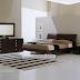 Tips Dekorasi Rumah Minimalis Type 21 Agar Menjadi Nyaman