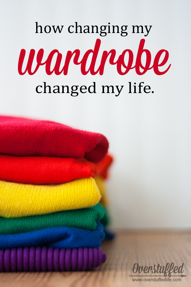 Do you ever feel like your clothes aren't working for you? Maybe because they aren't. Learn how to create a wardrobe based on your unique energy type with Dressing Your Truth and stop wasting money on clothing that doesn't work for you!