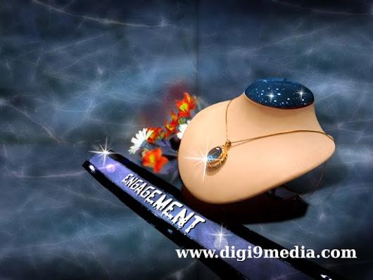 Baby karizma album designs 12x30 4th set 6 a06 digi9 designs - Free Psd Designs Digi9 Media Google