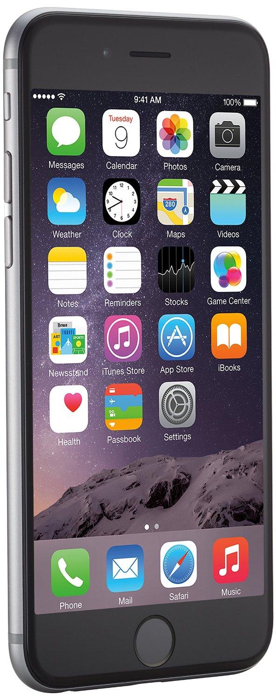 innovative design 95f41 827d8 Black friday 2018 unlocked iphone 6 deals / Late deals