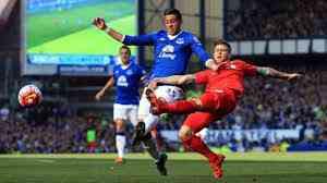 Tips Menonton Liga Inggris Yang Harus Kalian Perhatikan Agar Lebih Asik