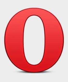RIALSOFT.com - Browser Opera Terbaru 31.0.1889.131 FINAL