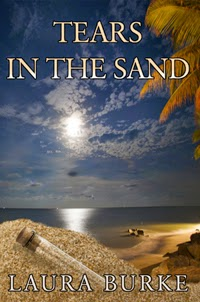 http://authorlauraburke.blogspot.com/p/tears-in-sand_7.html