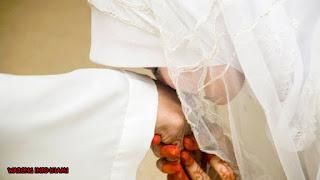 Inilah Perilaku Yang Dapat Membuat Istri Durhaka Terhadap Suami