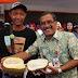 Lewat Festival, Durian Blora Makin Menendang