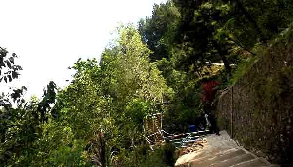 wisata gua kiskendo kulonprogo
