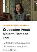 https://www.zdf.de/gesellschaft/ml-mona-lisa/videos/josephine-preuss-hinterm-rampenlicht-100.html