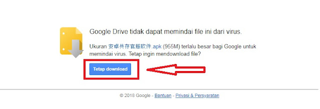 How To Download DN888 Dragon Nest Mobile Private Server Via Google Drive