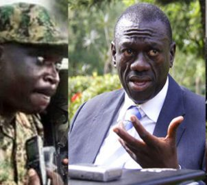 FDC responds to ISO boss Col Frank Kaka on allegations of subversive activities