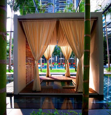 Malaysia E&O Residences