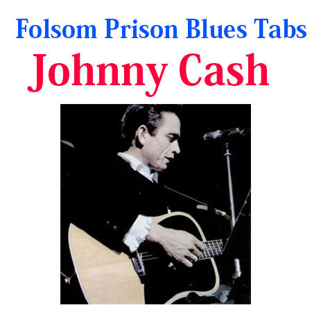 Folsom Prison Blues Tabs Johnny Cash How To Play Johnny Cash Folsom Prison Blues  On Guitar Chords; Johnny Cash Folsom Prison Blues Guitar Tabs Chords; johnny cash songs; Johnny cash and june carter; johnny cash movie; johnny cash youtube; johnny cash quotes; johnny cash albums; johnny cash biography; johnny cash genre; hurt lyrics; johnny cash songs; nine inch nails hurt; johnny cash Folsom Prison Blues chords; who wrote the song hurt; johnny cashFolsom Prison Blues tabs; Folsom Prison Blues  ; song original; johnny cash Folsom Prison Blues other recordings of this song; learn to play johnny cash guitar; johnny cash guitar for beginners; guitar lessons johnny cash for beginners learn johnny cash guitar guitar classes guitar johnny cash lessons near me; acoustic Folsom Prison Blues johnny cash guitar for beginners johnny cash Personal Jesus  bass guitar lessons guitar tutorial electric johnny cash Folsom Prison Blues guitar lessons best way to learn guitar guitar lessons for kids acoustic guitar lessons guitar instructor johnny cash guitar basics guitar course guitar school blues guitar lessons; acoustic Folsom Prison Blues guitar lessons for beginners guitar teacher piano lessons for kids classical guitar lessons guitar instruction learn guitar chords guitar classes near me johnny cash best guitar lessons easiest way to learn guitar best guitar for beginners; electric guitar for beginners basic Folsom Prison Blues guitar lessons learn to play acoustic guitar learn to play Folsom Prison Blues electric Personal Jesus guitar Folsom Prison Blues guitar teaching guitar teacher near me lead guitar lessons music lessons for kids guitar lessons for beginners near; fingerstyle guitar lessons flamenco Folsom Prison Blues ; guitar lessons learn electric guitar guitar chords for beginners learn Folsom Prison Blues blues guitar; guitar exercises fastest way to learn guitar best way to learn to play guitar private guitar lessons learn acoustic guitar how to teach Folsom Prison Blues guitar music classes learn guitar for beginner singing lessons for kids spanish guitar lessons easy guitar lessons; Personal Jesus bass lessons adult guitar lessons drum lessons for kids how to play guitar electric Folsom Prison Blues guitar lesson left handed guitar Folsom Prison Blues lessons mando lessons guitar lessons at home electric guitar lessons for beginners slide guitar lessons Folsom Prison Blues  guitar classes for beginners jazz guitar lessons learn guitar scales local guitar lessons advanced guitar lessons Folsom Prison Blues ; kids guitar learn classical guitar guitar case cheap electric guitars guitar lessons for dummies easy way to play guitar cheap guitar lessons guitar amp learn to play bass guitar guitar tuner electric guitar rock guitar lessons learn Folsom Prison Blues bass guitar classical guitar left handed guitar intermediate guitar lessons easy to play guitar acoustic electric guitar metal Folsom Prison Blues guitar lessons buy guitar online bass guitar guitar chord player best beginner guitar lessons acoustic guitar hurt learn guitar fast guitar tutorial for beginners acoustic bass guitar guitars for sale interactive guitar lessons fender Personal Jesus acoustic guitar buy guitar guitar strap piano lessons for toddlers electric guitars hurt guitar book first guitar lesson cheap guitars electric bass guitar guitar accessories 12 string guitar