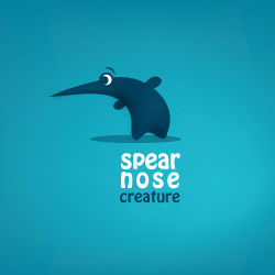 Best Creative Logo Designs