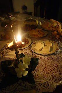 new year sweets, sri lanka, traditionally, sinhala, sweets, new year,