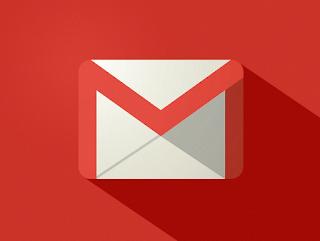 Asik! Pengguna Gmail Kini Bisa Menyisipkan File 50 MB