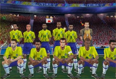 Fifa world cup 2002 pc setup free game downloadoye. Com.