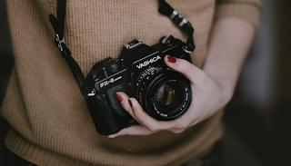 1001 Alasan Kenapa Kamu Harus Mulai Ngeblog - Pengalaman Pribadi