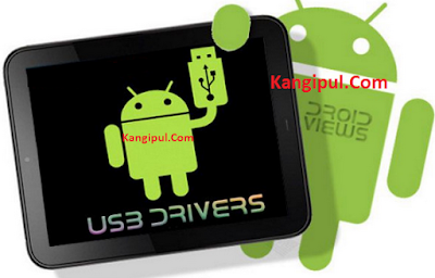 Download MTK USB Drivers Smartpone Acer
