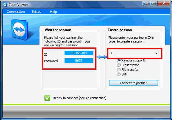 Free Download Teamviewer 6 Crack File - mybestchicago's diary