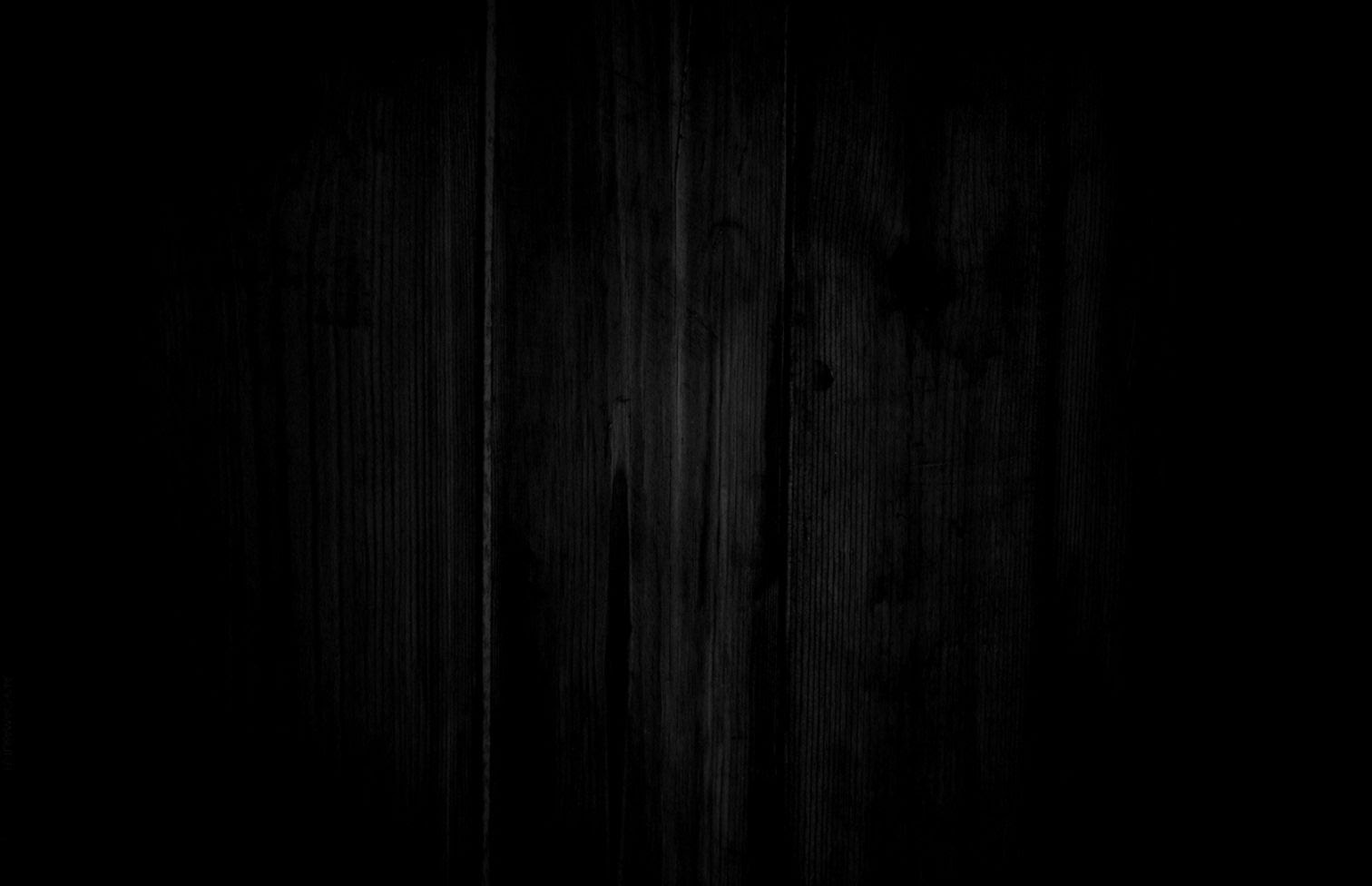 black wallpapers background home - photo #10