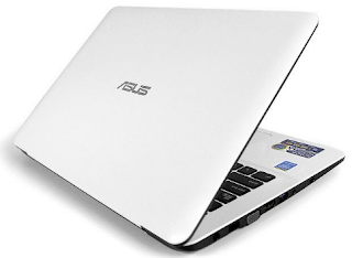 Asus K455L Drivers windows 8.1 64bit  and windows 10 64bit