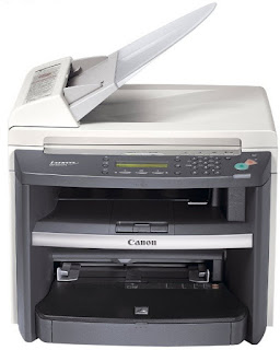 I must regime annotation that inwards the next reviews of the Canon i Canon i-SENSYS MF4690PL Driver Download