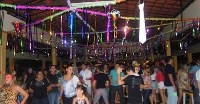 Resultado de imagem para carnaval em icó