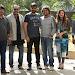 Chinnari Telugu trailer launch photos-mini-thumb-19