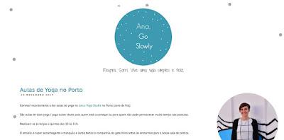 ana-go-slowly