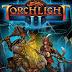 Torchlight II-GOG